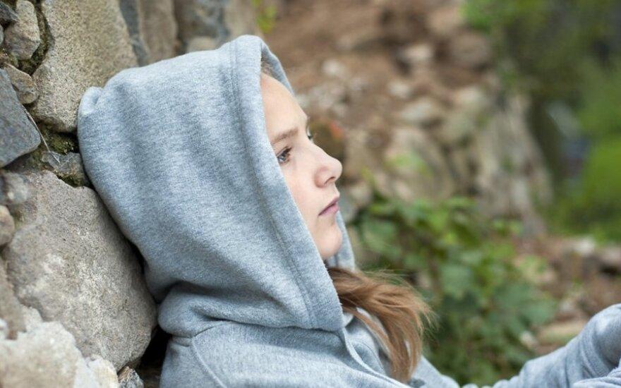 Mažametės nuotakos: ką atskleidžia jaunutės norvegės istorija?