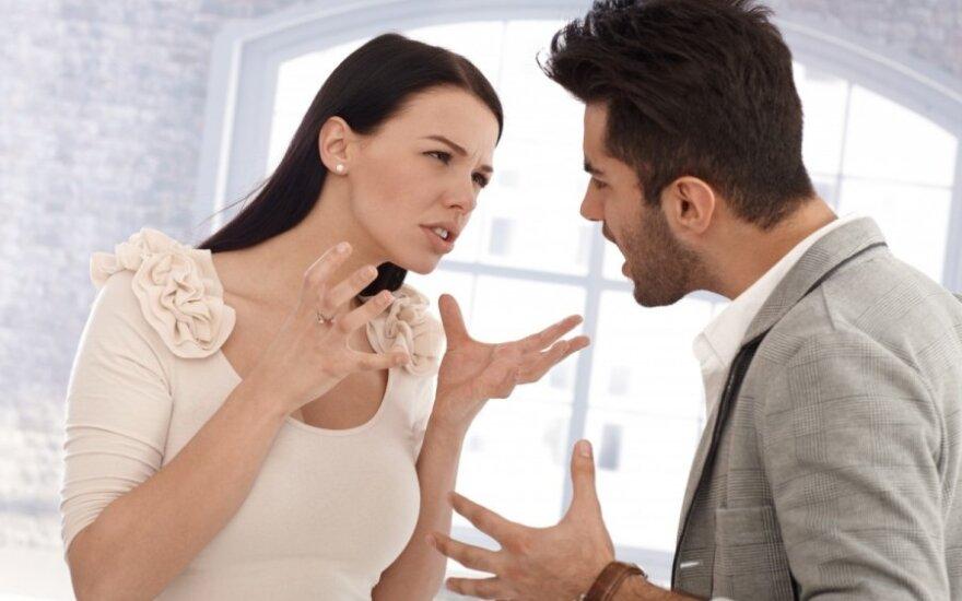 Ką reikia žinoti apie manipuliatorius?