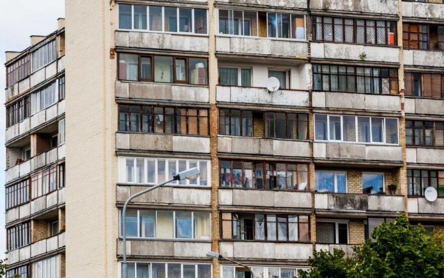 Atvirai apie Lietuvos sostinę: tai Kišiniovas, galvojantis, kad yra Viena