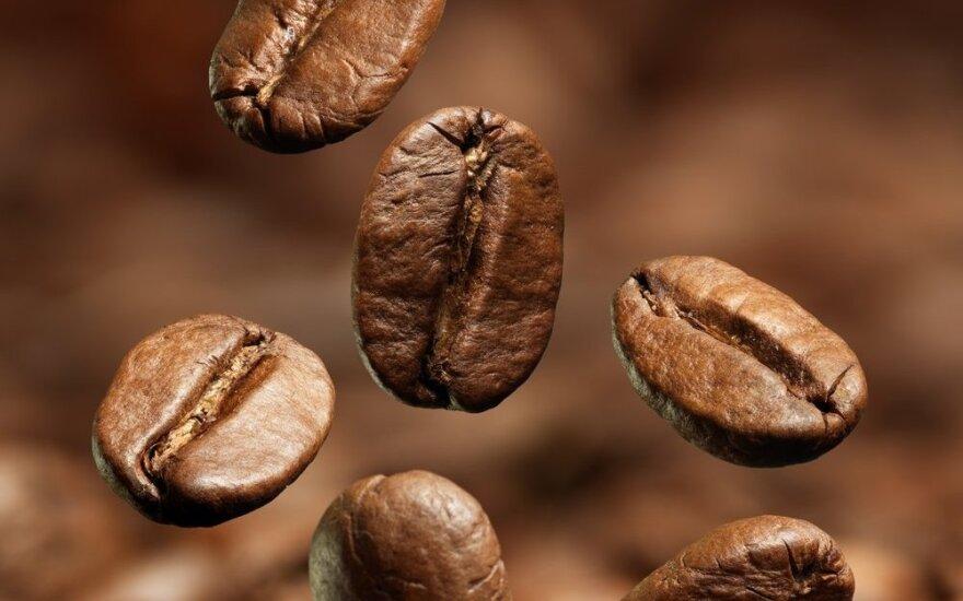 9 netikėti patarimai, kaip panaudoti kavą gaminant maistą