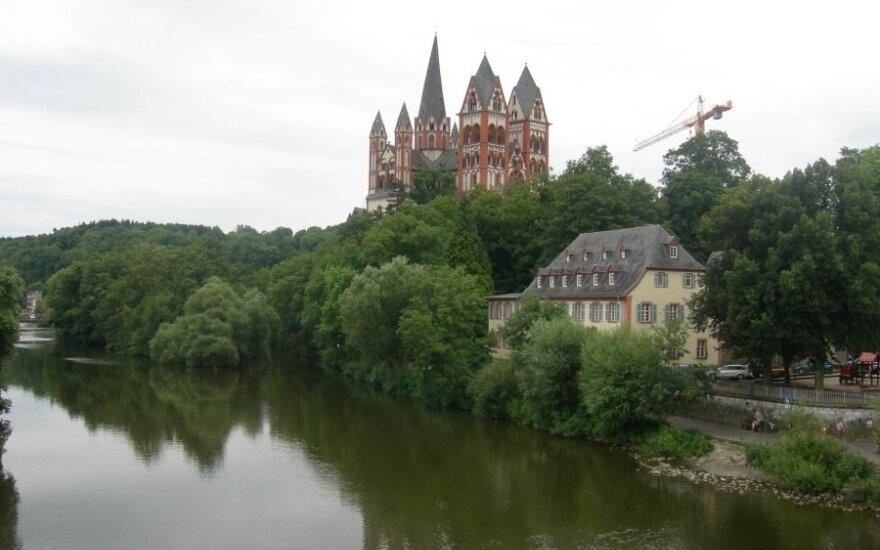 Limburgas prie Lano