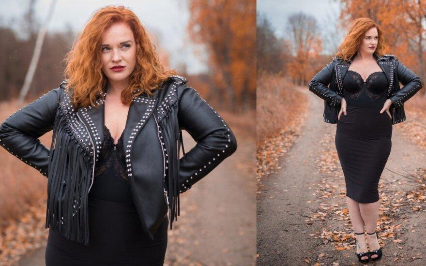 Donata Virbilaitė / Foto: Šimtaspalvis Photography