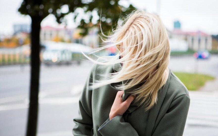 Moters laiškas buvusiam vyrui: nepasakysiu tau, kaip stipriai myliu