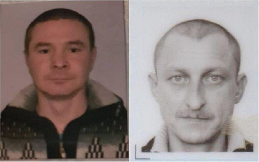 Kaune nužudytas Ukrainos pilietis, du jo tautiečiai sužaloti ir išvežti į ligoninę