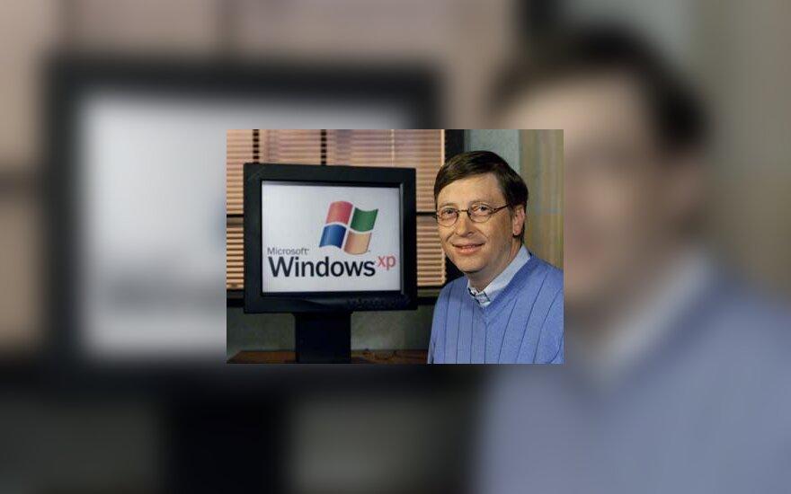 """Windows XP"""