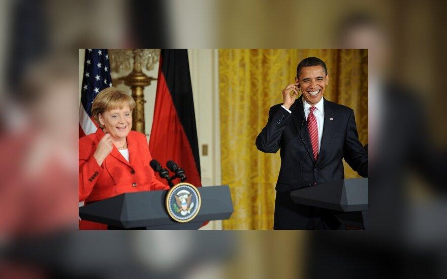 G20 sutarta, kad deficitai mažės, bet bankai apmokestinti kol kas nebus