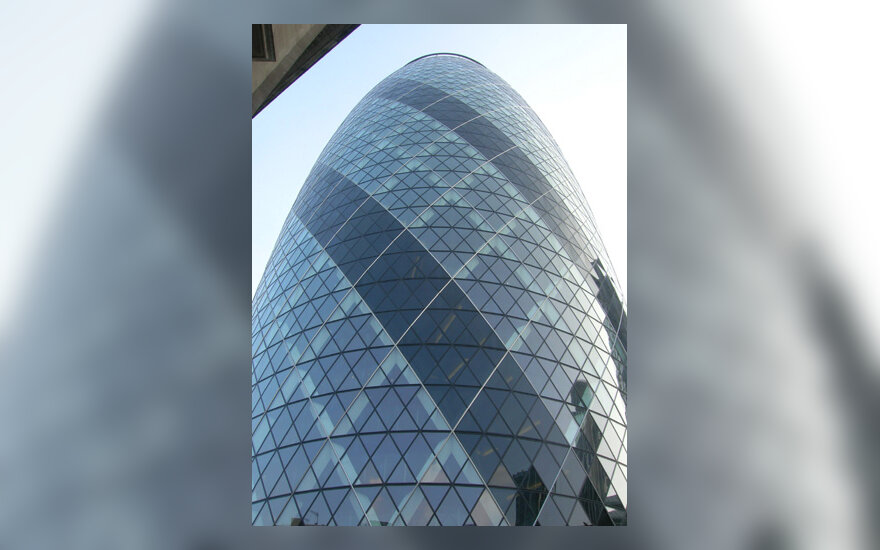 Londono Sitis