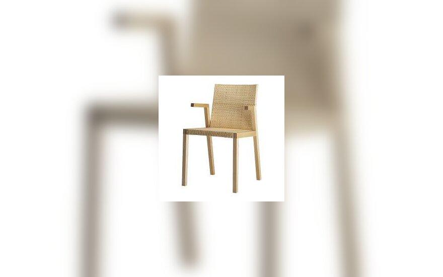 Ikea kėdė