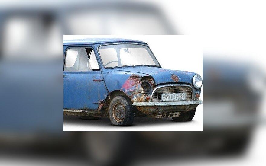 Senas Mini