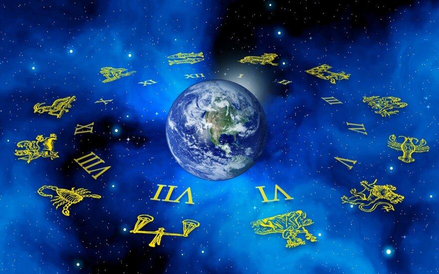 Astrologės Lolitos prognozė rugsėjo 20 d.: diena materialaus pagrindo kūrimui