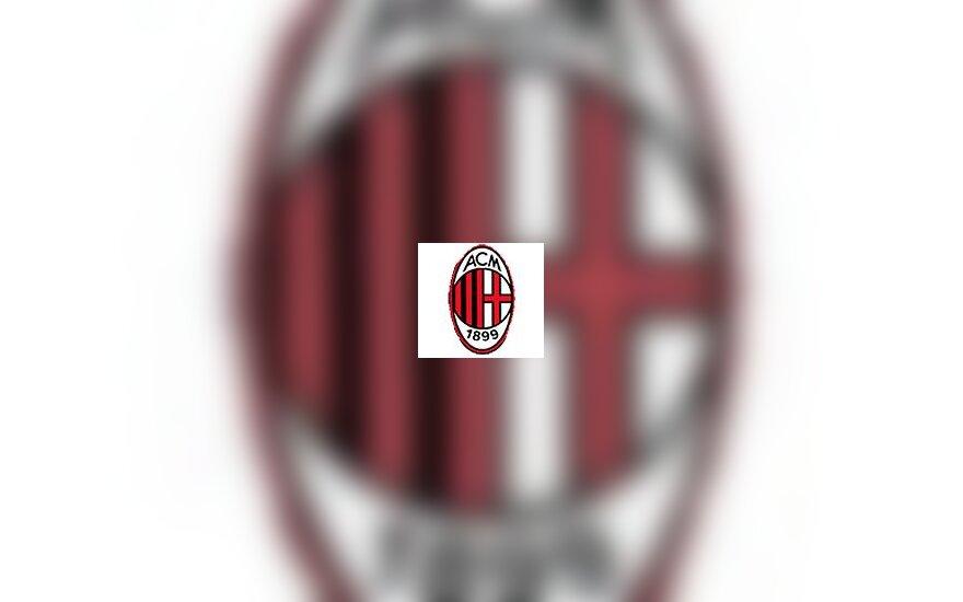 """""""Milan"""""""