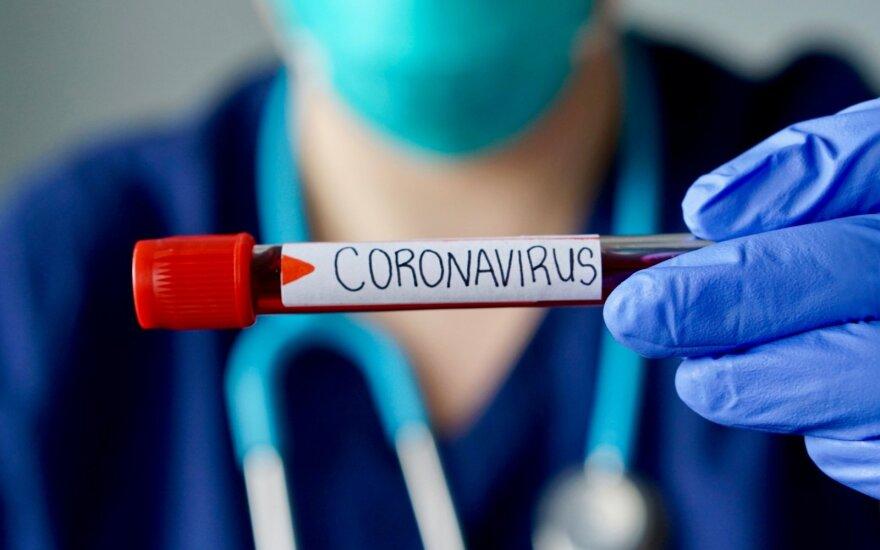 Koronavirusas: kokios priemonės jį gali įveikti ir kada to galime tikėtis?