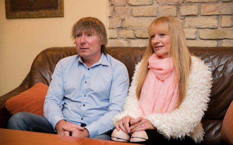 Teismas spręs, ar šeima iš Naujosios Zelandijos gali įsivaikinti lietuvę mergaitę