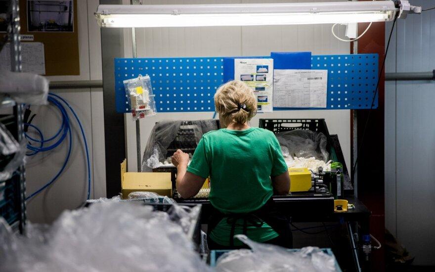 Po nepriklausomybės trisdešimtmečio verslas pasikeitė neatpažįstamai: galioja naujos taisyklės