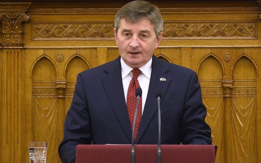 Marekas Kuchcinskis
