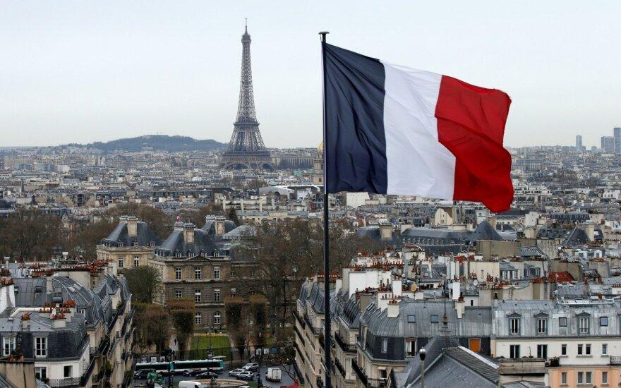 Prancūzijos musulmonų taryba: Prancūzijoje musulmonai nėra persekiojami