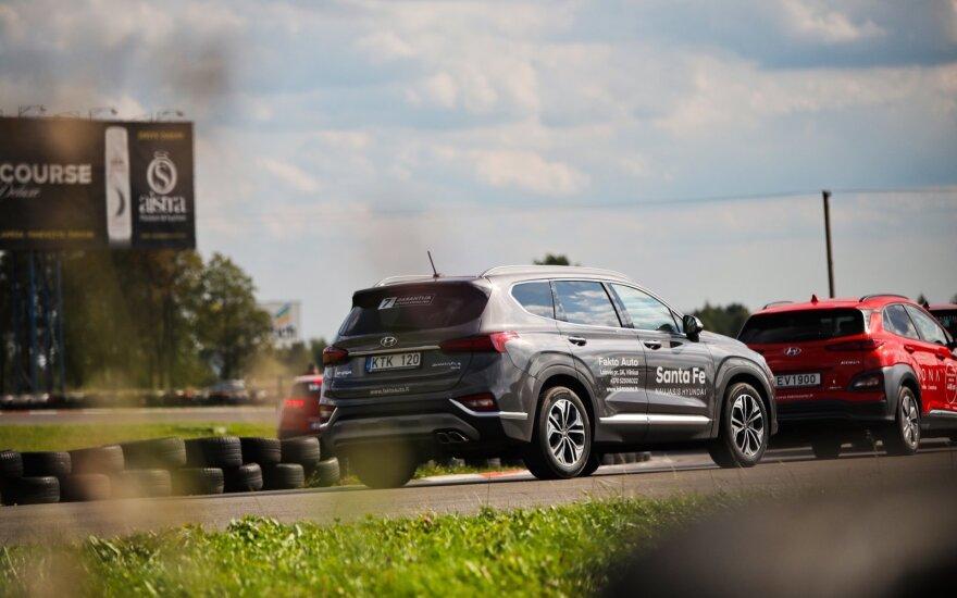 """""""Hyundai Driving Challenge"""""""