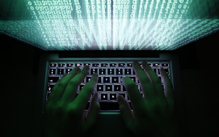 Defense Ministry, media outlets sign agreement on cyber security (Updated)
