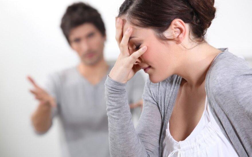 5 ženklai, kad susitikinėjate su šykštuoliu