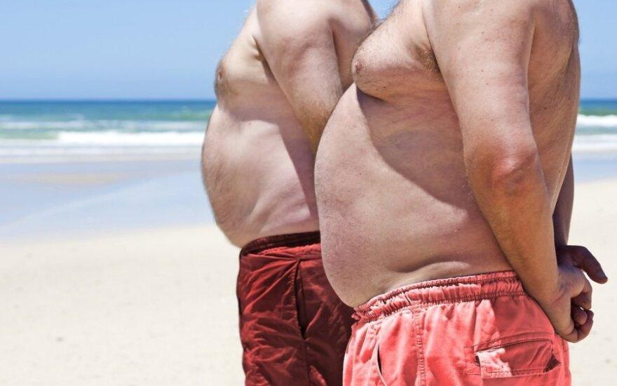 Pavojingas ar reikalingas cholesterolis?