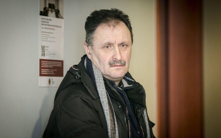 Ilja Bialikas