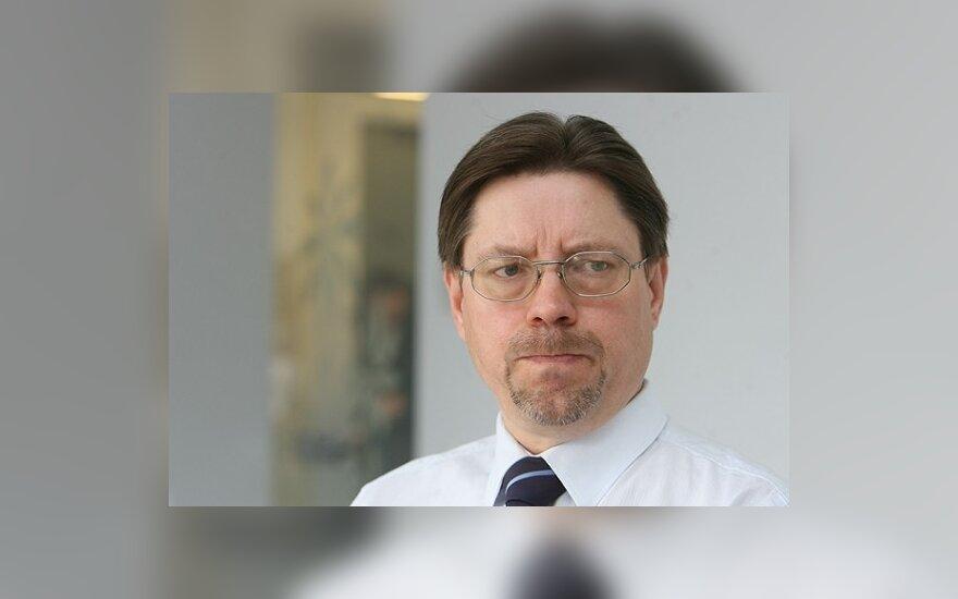 """Dėl """"Leo LT"""" likimo Seimo Teisės ir teisėtvarkos komiteto narių nuomonės išsiskyrė"""