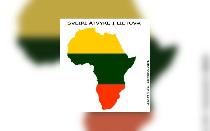 """<font color=""""#6699cc""""><strong>Balsavimas.</strong></font> Geriausia Lietuvos ateities vizija"""