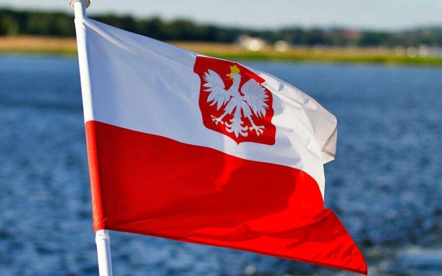 Keliavau į Kroatiją per Lenkiją – paskutinį kartą gyvenime