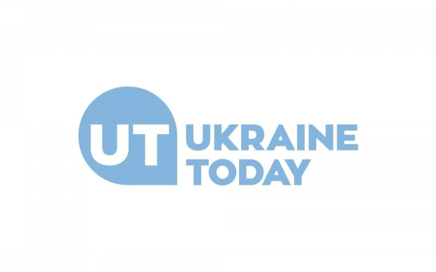 Lithuanian parliament to hold presentation of TV channel Ukraine Today