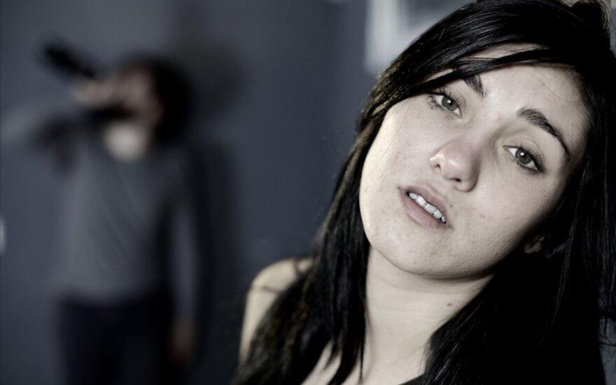 Prastas tėvo pavyzdys traumavo – nebegaliu pasitikėti vyrais