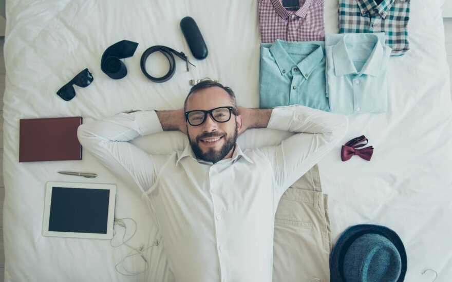 Žmonės nori ilgesnių savaitgalių, bet darbdaviai – atsargūs: kaip su atlyginimais?