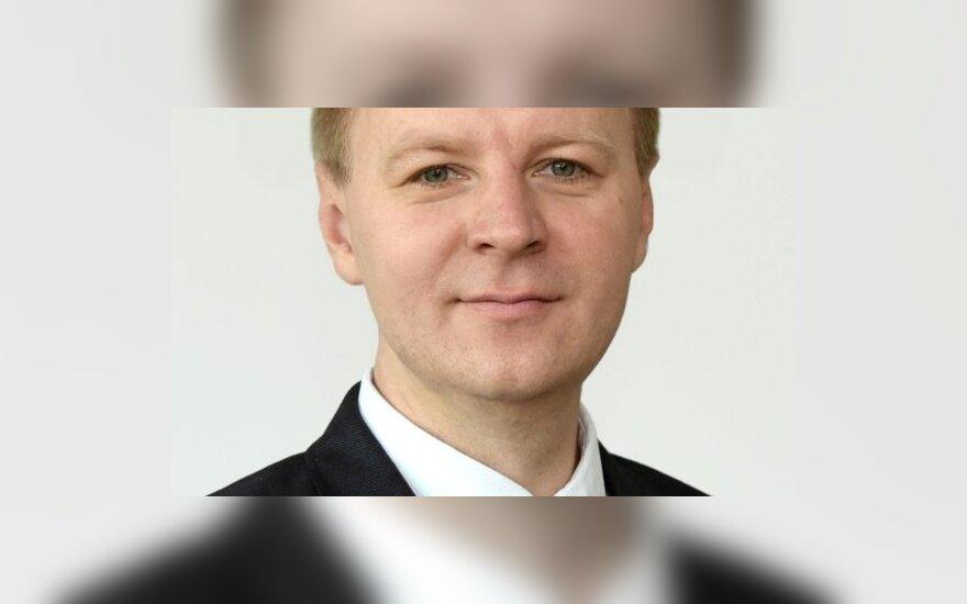 Mindaugas Macijauskas