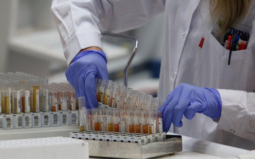 62 new coronavirus cases