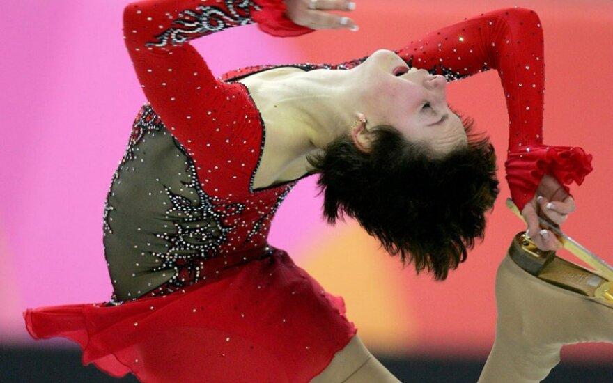 Irina Sluckaja