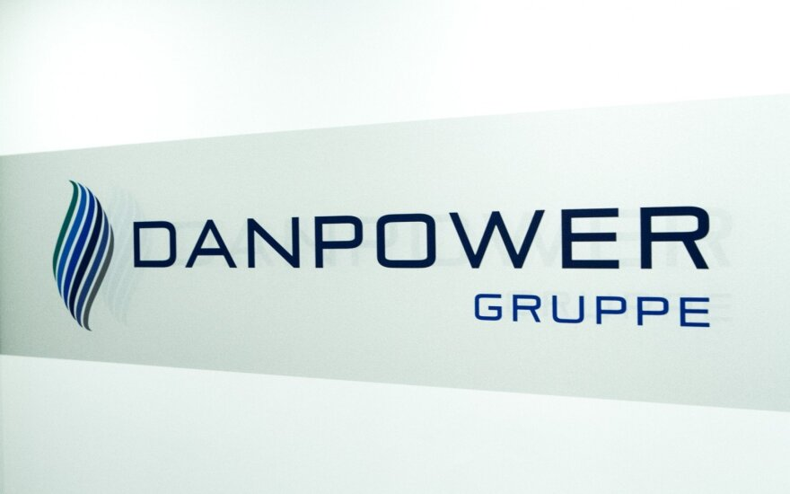 Lithuanian court refuses to endorse energy inspectorate, Danpower deal
