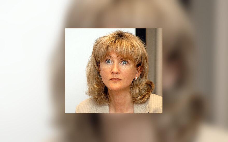 Rūta Skujeniecė