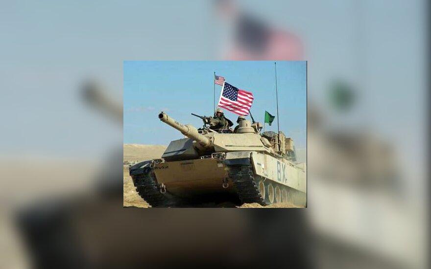 u.u.army m1a2