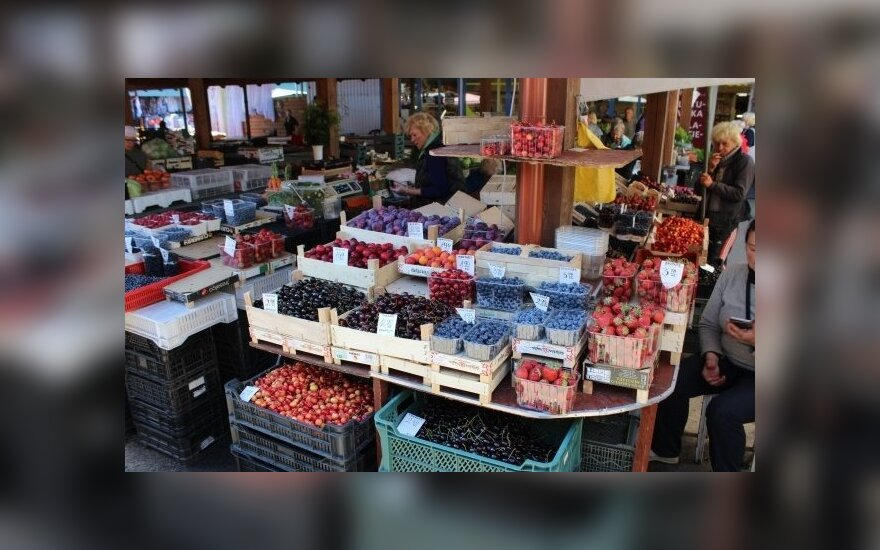 PM says a VAT cut must benefit consumers