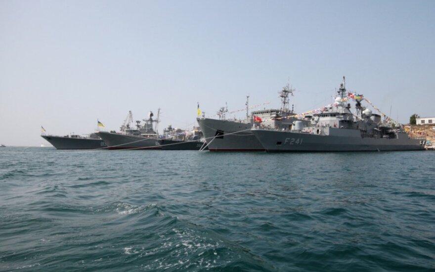 Turkijos fregata F241
