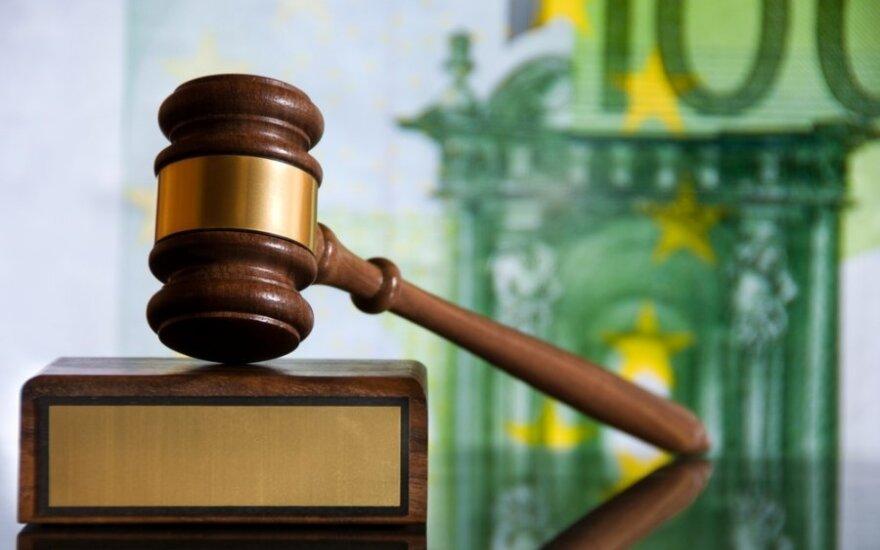 Teismų autoriteto paieškos: ar teisėjo profesija ir viešumas suderinama?