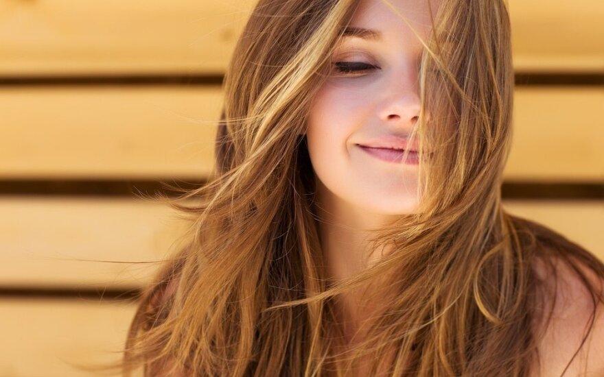 13 neįkainojamų patarimų besirūpinančioms savo išvaizda