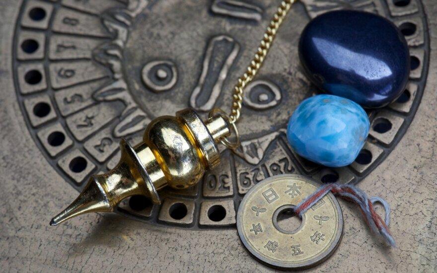 Astrologės Lolitos prognozė balandžio 14 d.: pasiruošimo svarbiems darbams diena