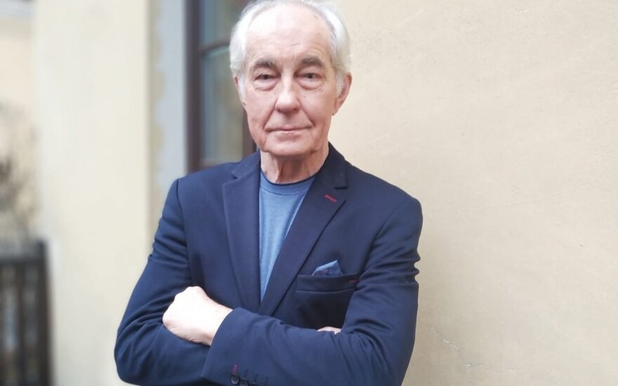 Vytautas Jonaitis