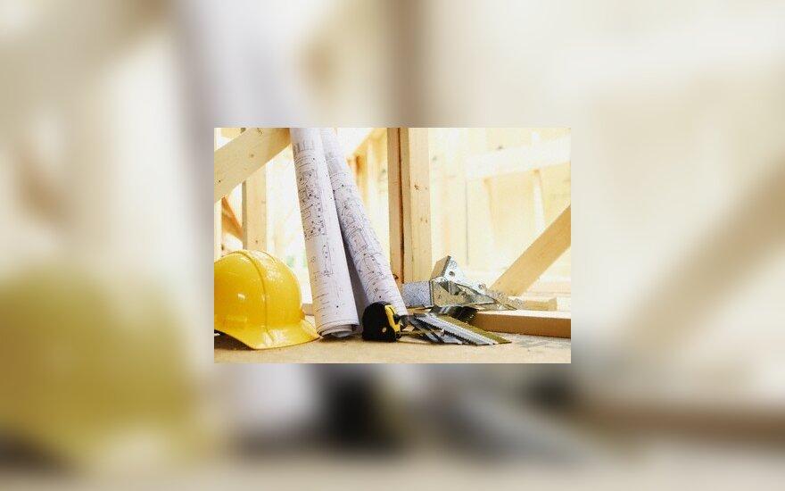 PPP – gelbėjimosi ratas statybų verslui ar dar viena iliuzija?