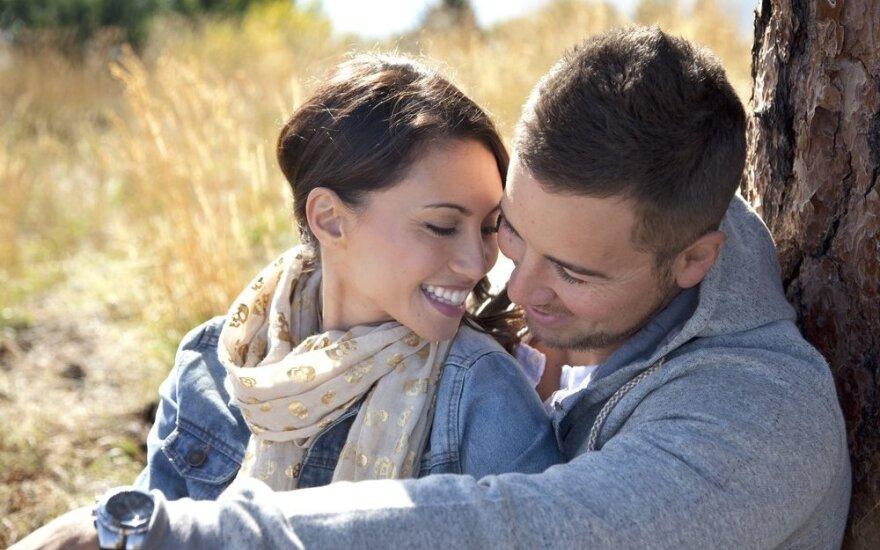 Moters išpažintis: skaudi istorija, kuri baigėsi laimingai