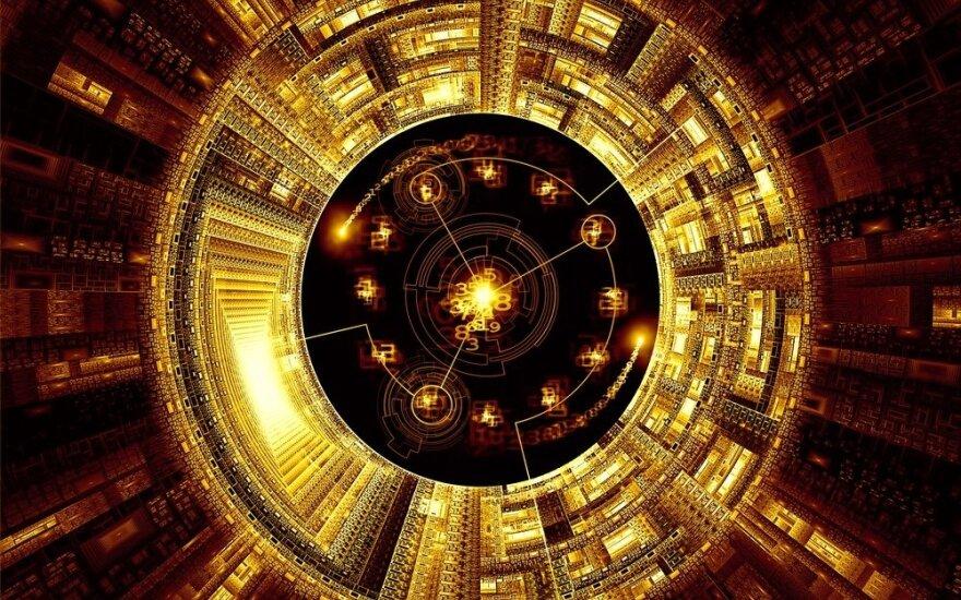 Astrologės Lolitos prognozė balandžio 8 d.: diena materialių klausimų sprendimui