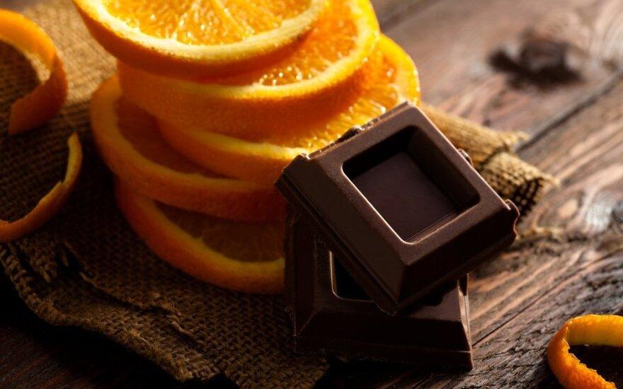 Kaip pagaminti sveikatai naudingus desertus: 3 receptai