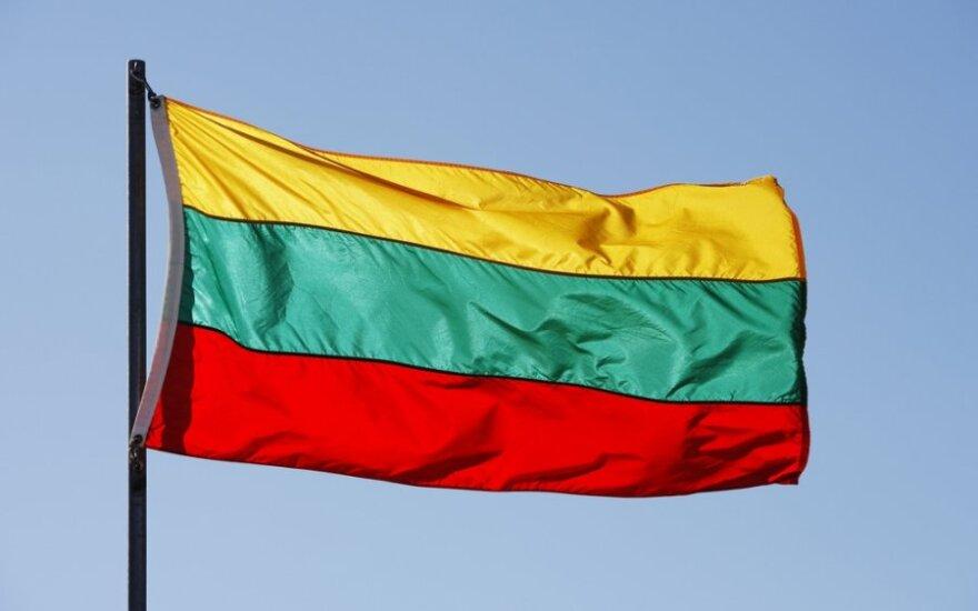 11 priežasčių, kodėl myliu Lietuvą