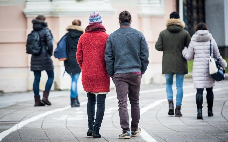 Artėja šventinis savaitgalis: kaip ir už kiek švęs lietuviai