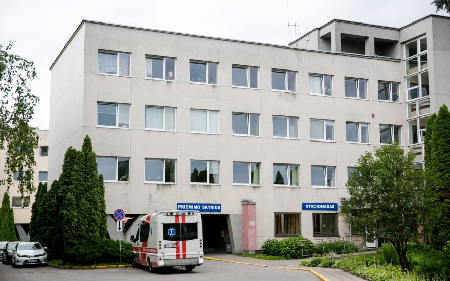Healthcare facilities' performance to be ranked twice a year